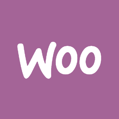 WooCommerce - Snippets & autocomplete